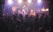 Shuffle.takuro1