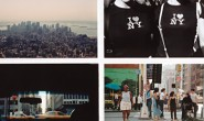 frontpage-n.y-comb.of4pics1